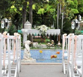 Düğün.com Çiftlerine Özel Hafta İçi %15 İndirimli!