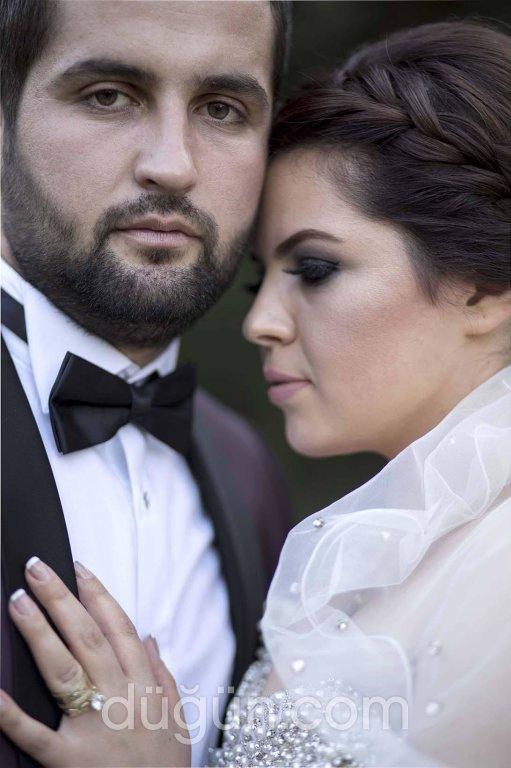 Kezban Dalak Photography