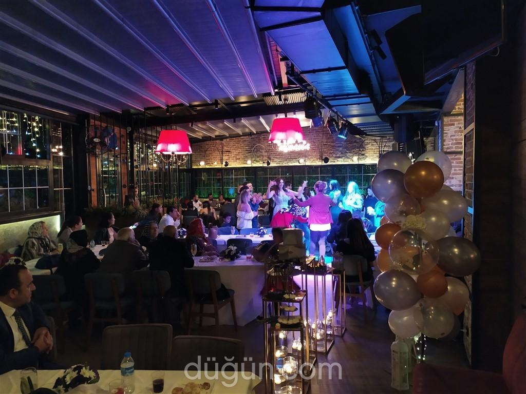 Mualla Restaurant