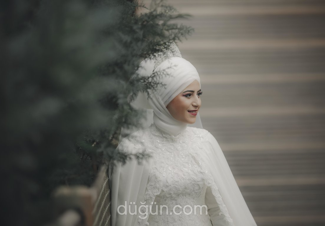 Aras Wedding