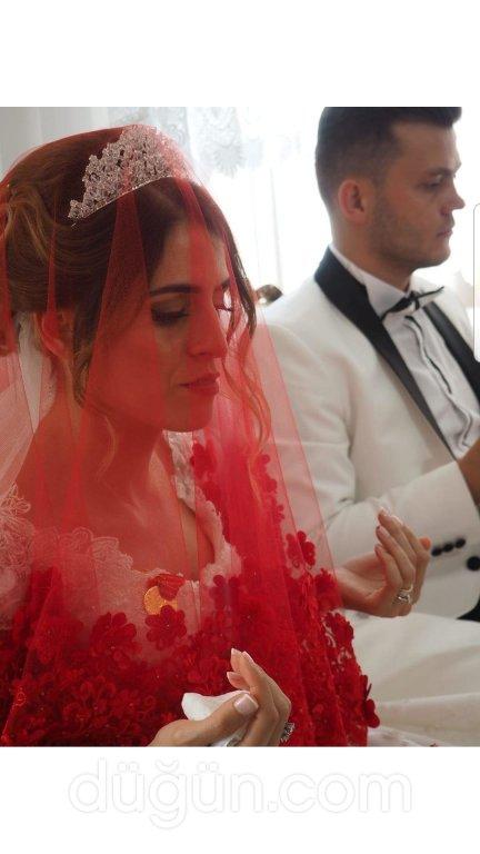 Bridal Shower Seda Kurt Öztürk