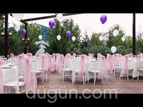 Çam6 Kır Düğünü