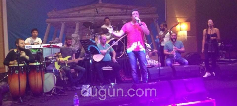 Ali Altay Orkestrası