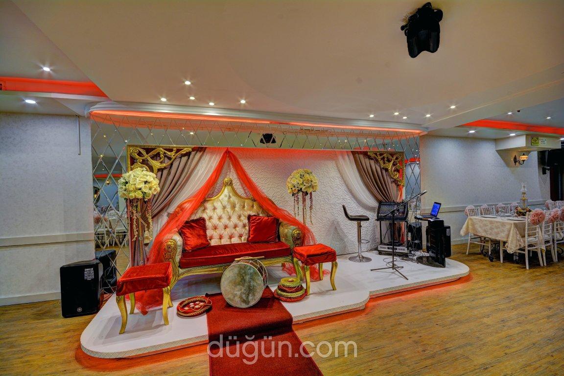 GD Lale Kına Evi