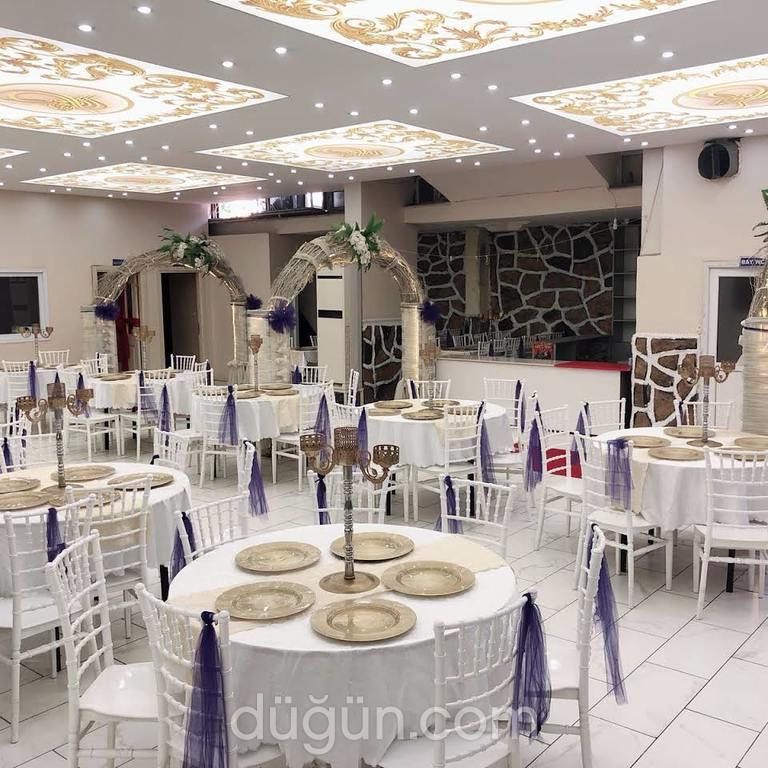 Yeni Eren Düğün Salonu