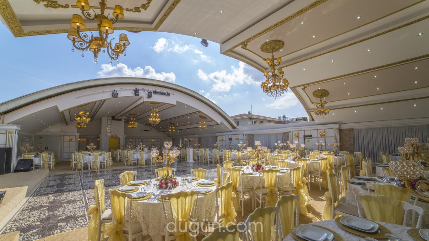 Armoni Balo Davet Salonları