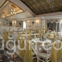 Armoni Düğün Davet Salonları