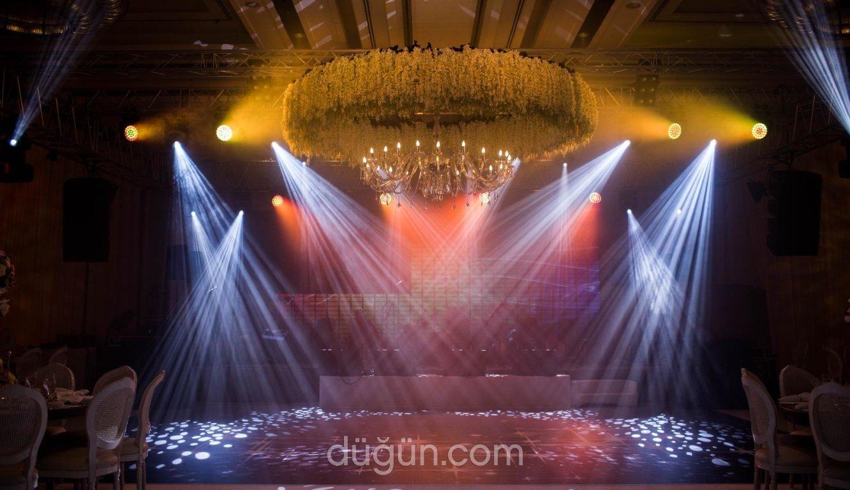 Nill Müzik Ses&Işık Sistemleri