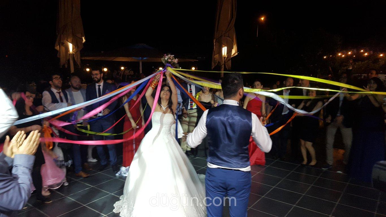 Düğün Müzik Seçimi 2019