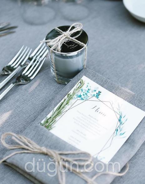 DOA Wedding & Events