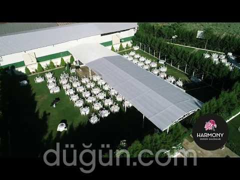 Harmony Kır Düğünü
