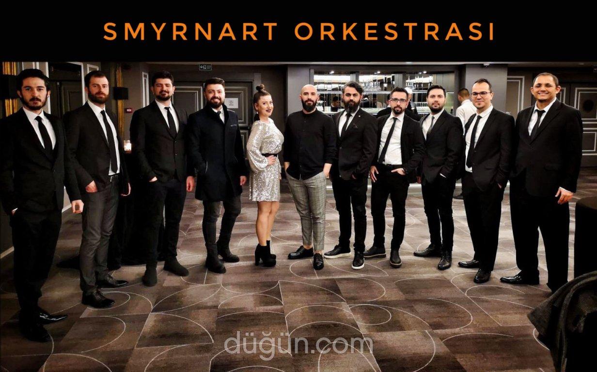 SmyrnArt Orkestrası