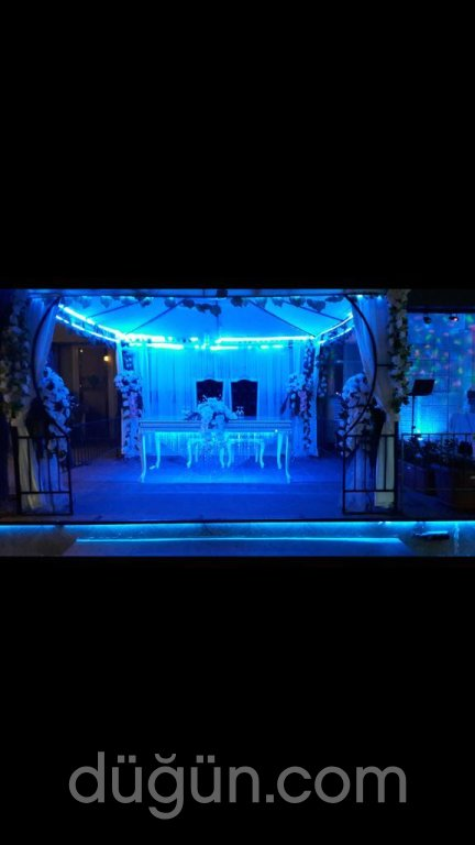 Dailot Wedding