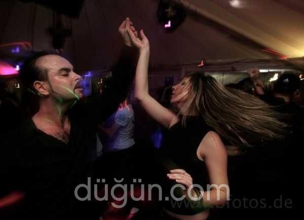 Murphy'S Dance Bar
