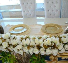 Flora Olympos Düğün Salonu