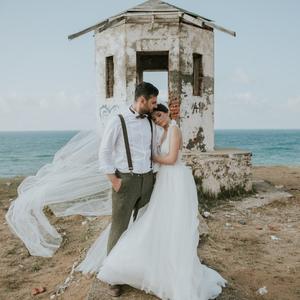 Düğün Hikayecim