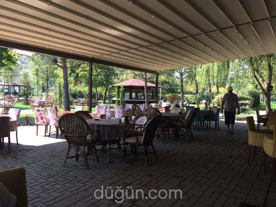 Güney Park Bursa