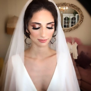Make-up Byjeylo