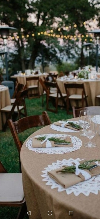 Keyfizade Kır Düğünü