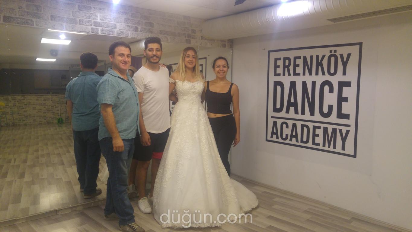 Erenköy Dans Akademi
