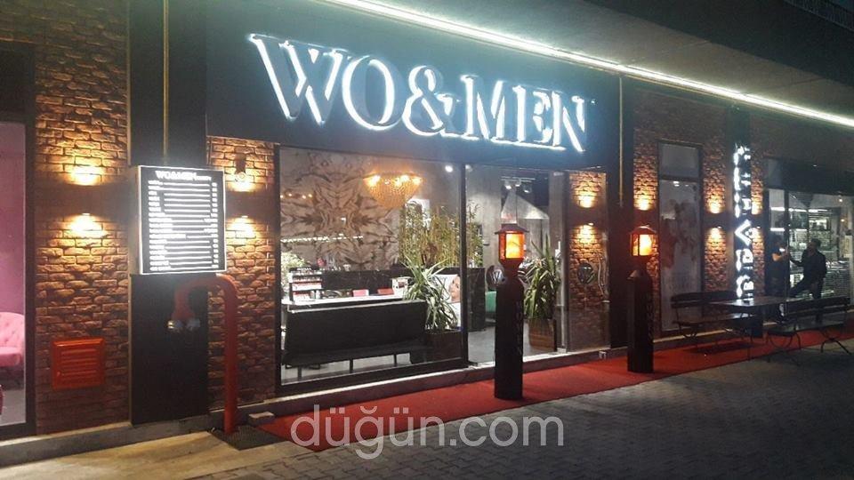 Wo&Men Beauty