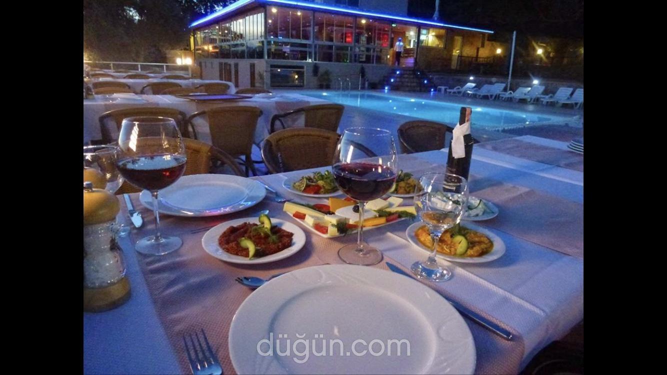 Mygarden İzmir