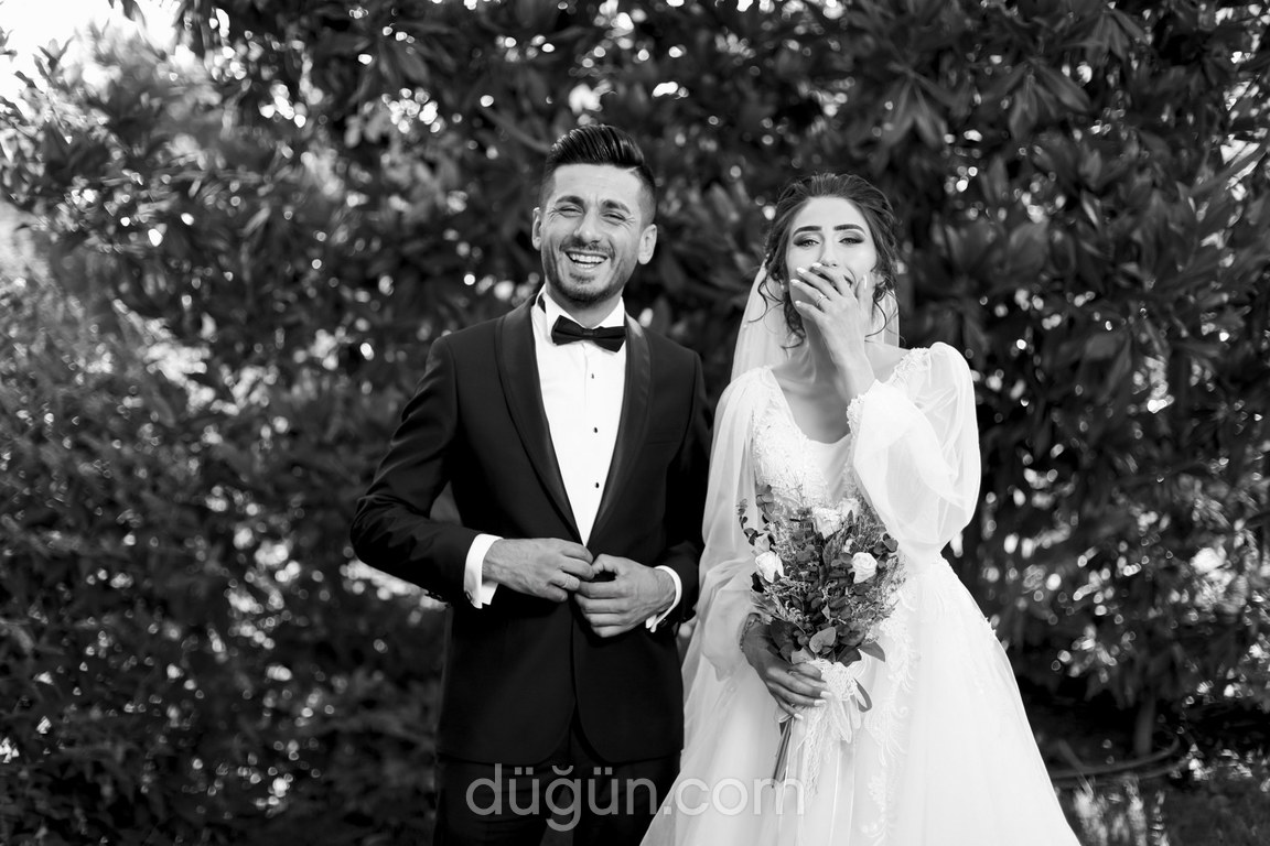 Mustafa Akköz Fotoğraf & Video