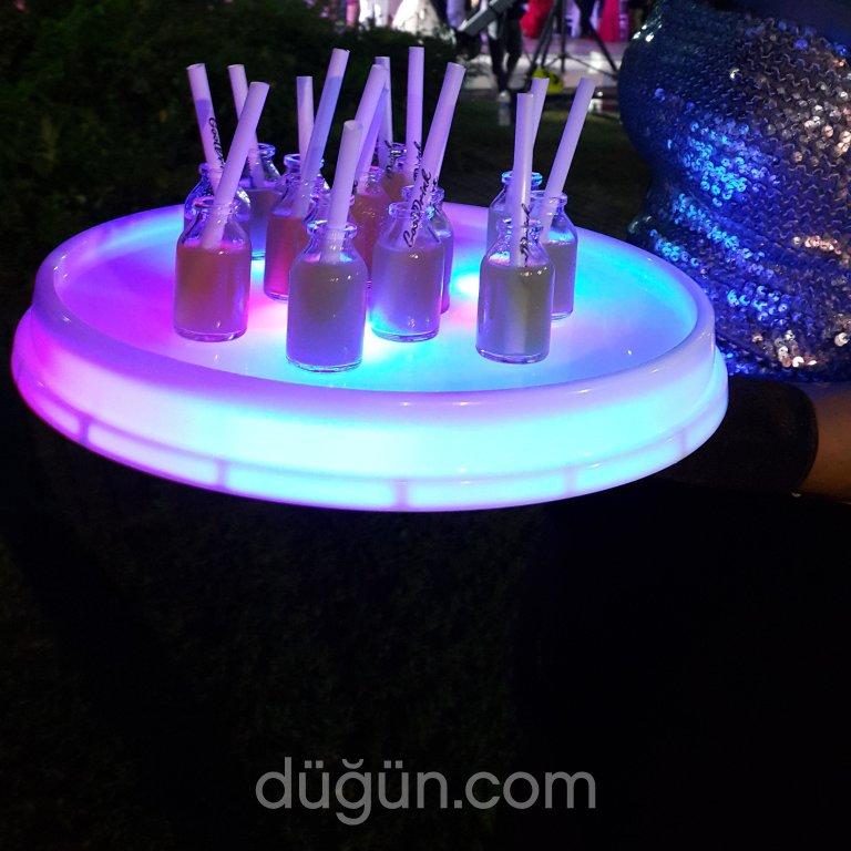 Gooddrink Bar Catering ve Shot Servisi