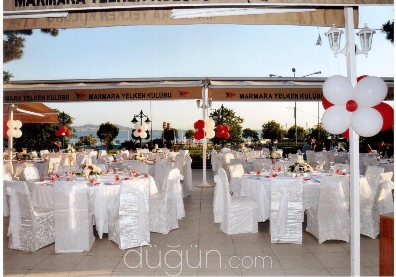 Marmara Yelken Kulübü