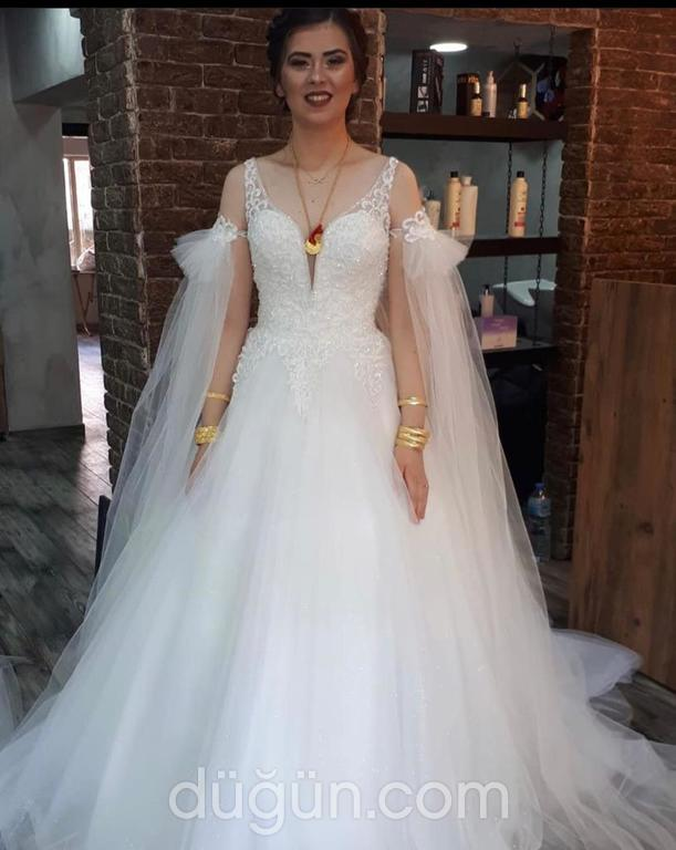 Miss Şevval Moda