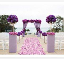 Events Wedding Mersin