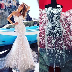 Aslıhan Haute Couture