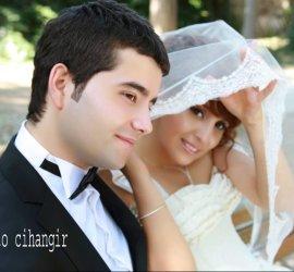 Foto Cihangir