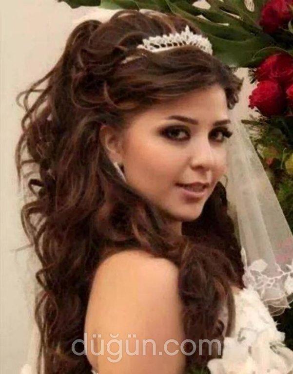 Esra Bayan Kuaförü Bursa