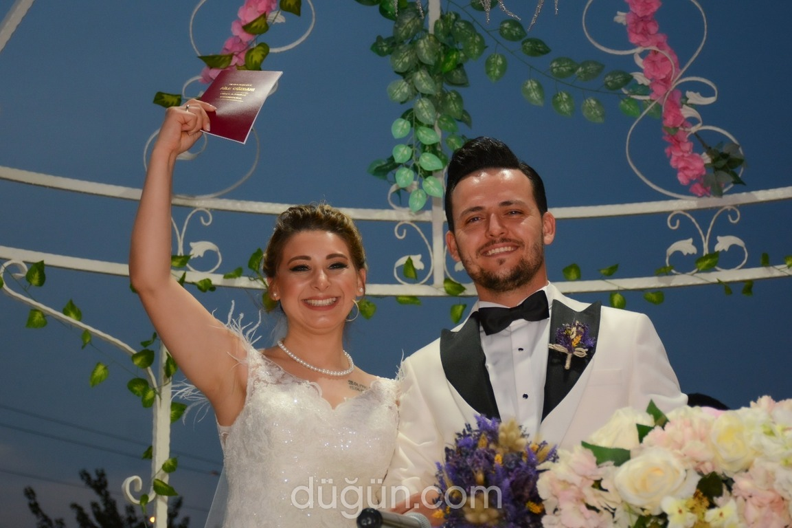 Gözde Wedding House