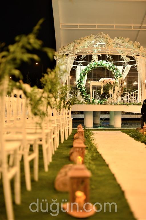 Gözde Wedding House