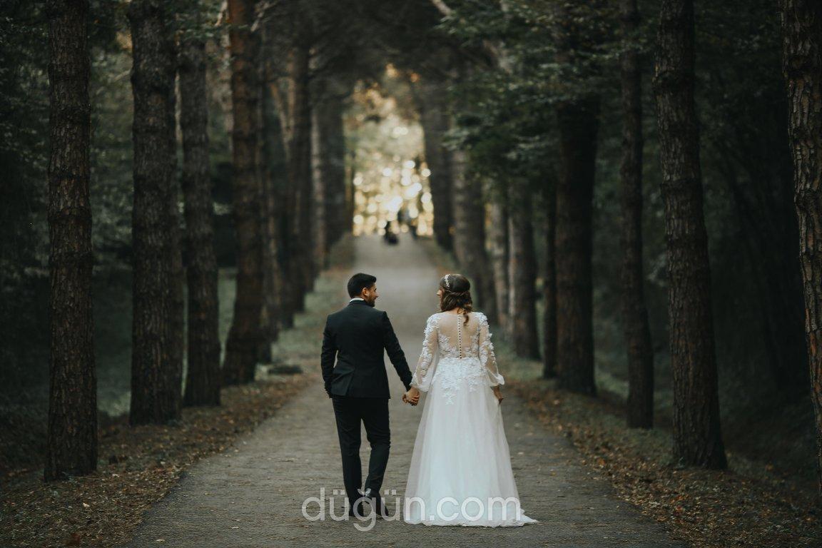 Mia Wedding