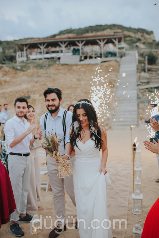 Endless Wedding