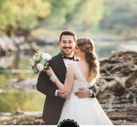Kapadokya Düğün Videosu