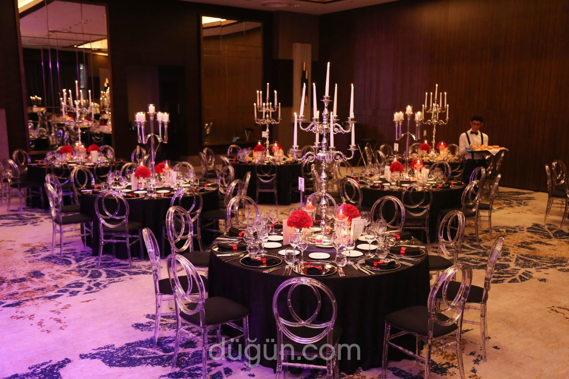 Events >> Bros Events Dugun Organizasyon Istanbul
