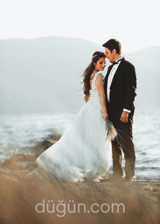 Onur Medya Düğün Fotoğrafı
