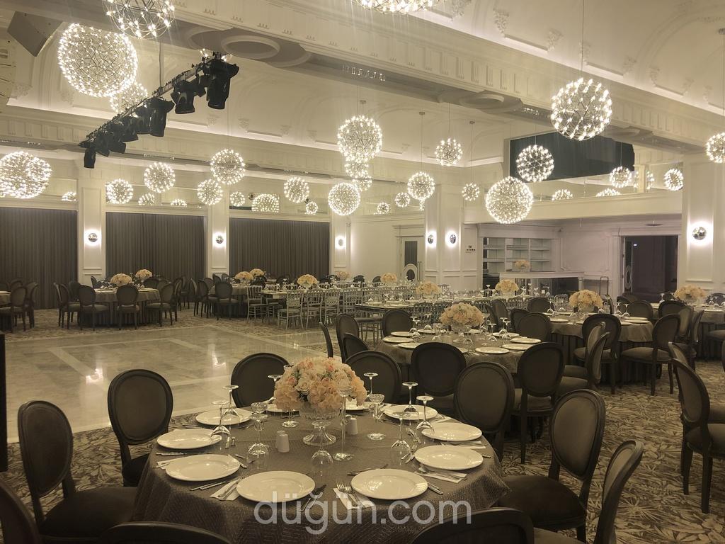 Gala Balo Salonu