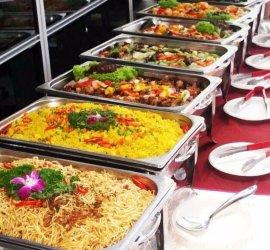 Hgh Catering Organizasyon