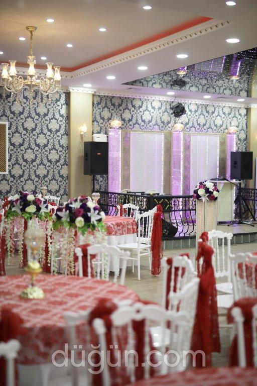 Gala Düğün Salonu