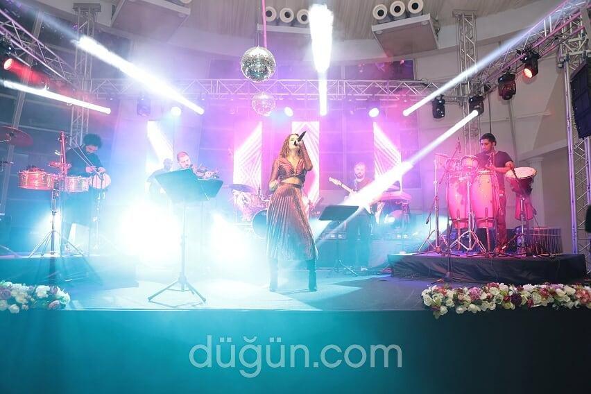 By Altınel Production