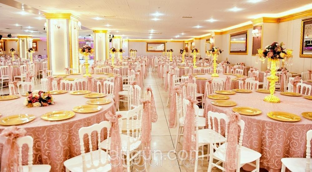 Arı Palace Paşabahçe Düğün Davet