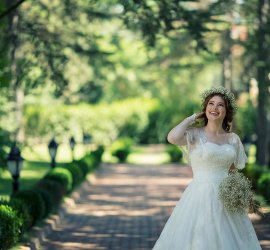 Düğün.com Çiftlerine Özel 2019 Rezervasyonlarında Video Çekimlerine %28 İndirim!