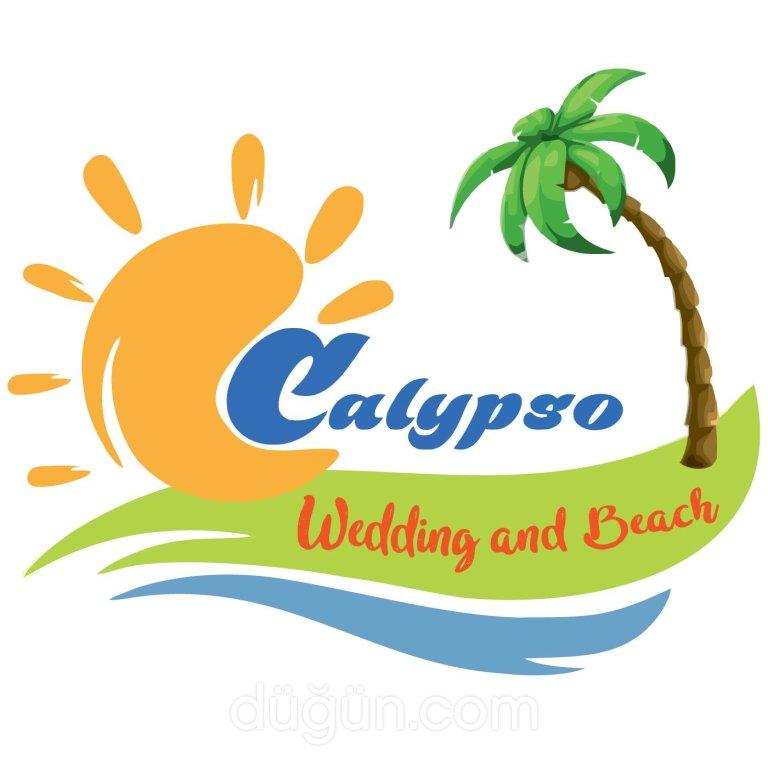 Calypso Wedding And Beach