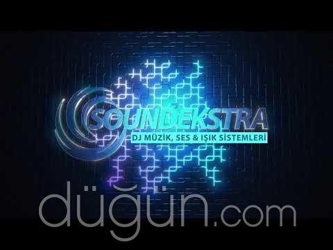 Soundekstra