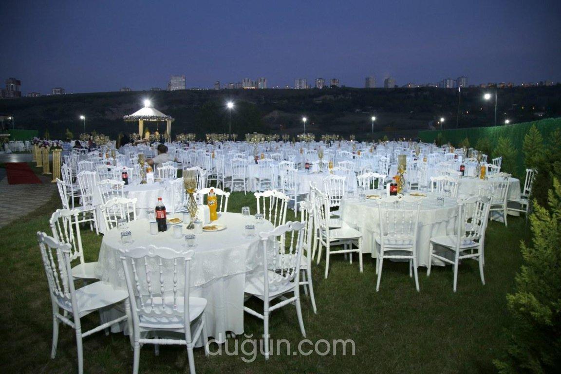 Rüya Park Düğün Salonları